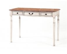 Стол письменный Marcel&Chateau H2716 (H03_M01)