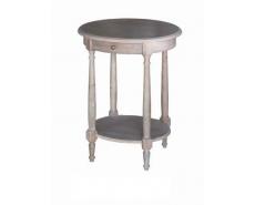 Стол кофейный Marcel&Chateau H835 (D68)