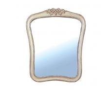 Зеркало Noir&Blanc DF817 (М01)