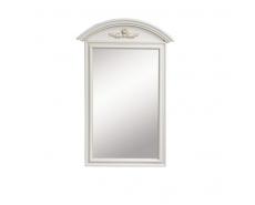 Зеркало White Rose F6623