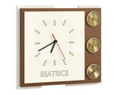 Станция метеоролическая Beatrice