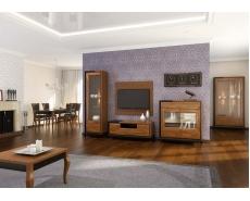 Мебель для гостиных комнат Beatrice (Black)