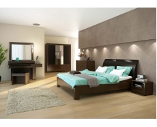 Спальня Rossano (Notte)