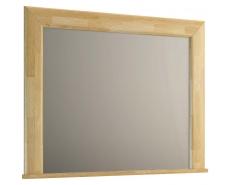 Зеркало Rossano