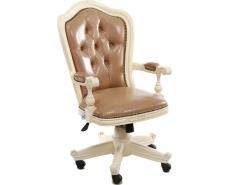 Кресло кабинетное CHO-002 (2465-IV)