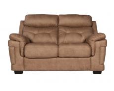 Диван-кровать двухместный MK 4701-BGF