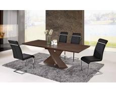 Стол обеденный MK 5504 OK (T15687A)