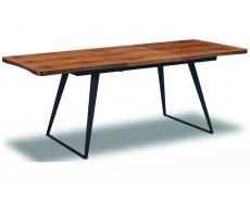 Стол обеденный DT93B (4333-WD)