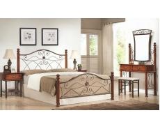 Кровать 1113-NS