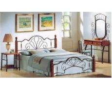 Кровать FD-871