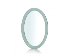 Зеркало овальное ST 9333AB