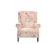 Кресло Shannon KD003-F232112