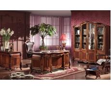 Набор мебели для домашних кабинетов Леди Роуз