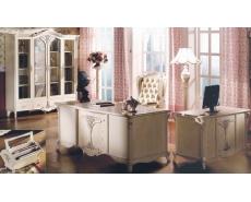 Набор мебели для кабинетов Амелия 108