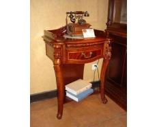 Столик телефонный Изабелла 208
