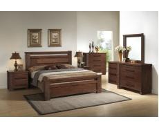 Комплект мебели для спален Роберта 3955