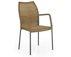 Кресло Angelica 1062