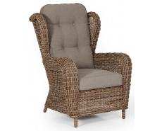 Кресло большое Catherine