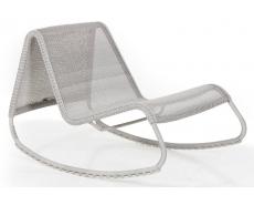 Кресло-качалка Corbas