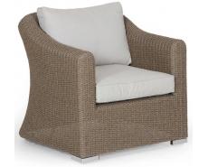 Кресло Indra