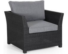Кресло Madison