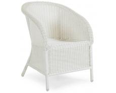 Кресло Magda (White)