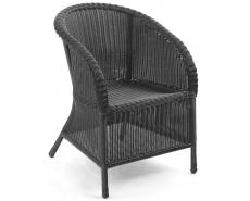 Кресло Magda (Grey)