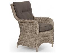 Кресло Modesto (Grey)