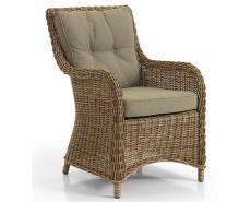 Кресло Modesto (Brown)