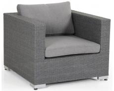 Кресло Ninja 3501-73-76 (Grey)