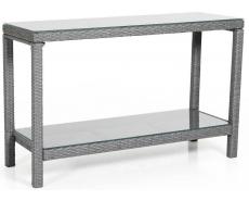 Консоль Ninja 3559-73 (Grey)