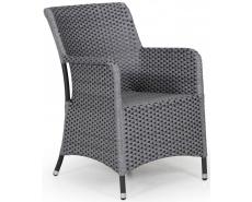 Кресло Nora (Grey)