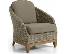 Кресло Ontario 10581-51-23 (Brown)