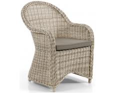 Кресло Paulina 5631-53-23 (Beige)