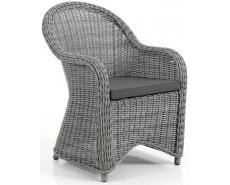 Кресло Paulina 5631-74-73 (Grey)