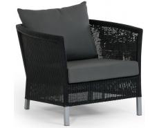 Кресло Pomona 10671 (Black)