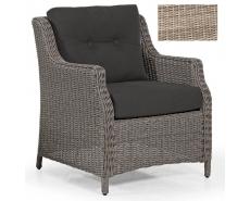 Кресло Pompano 4511 (Beige)