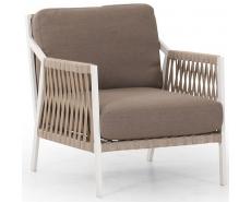 Кресло Roger 20001
