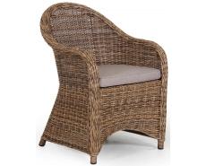 Кресло San Diego 10551-62-23 (Brown)