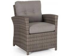 Кресло Soho 2311
