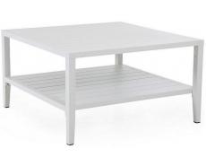 Стол журнальный Chelles 4647-5 (White)