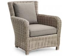Кресло Venus 10531