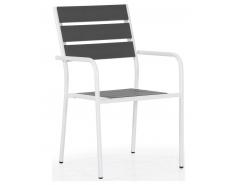 Кресло Antibes 4703-5-7