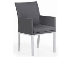 Кресло обеденное Balma 3411
