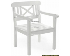 Кресло Grundsund