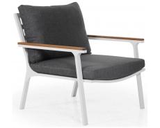 Кресло Olivet 8121