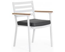 Кресло обеденное Olivet 8134