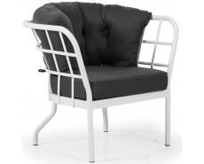 Кресло Valance
