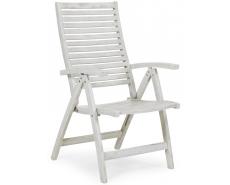 Кресло Arizona 10739-50