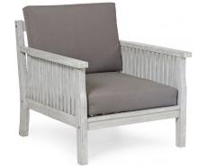 Кресло Arizona 10881